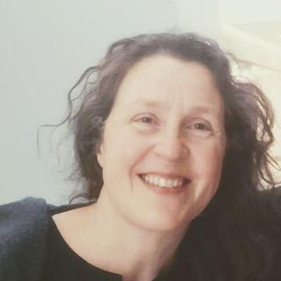 Alison Whelan