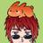 @Inaka_Mono_VR