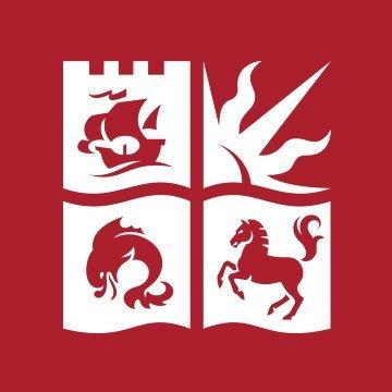 Bristol Uni Library