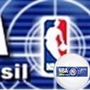 @NBABrazil