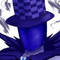 蒼天紳士さんのプロフィール画像
