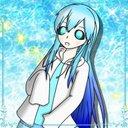 Marine_Lime0423