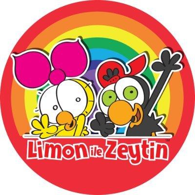 @limonilezeytin