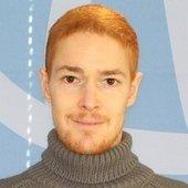 Olivier Salomon
