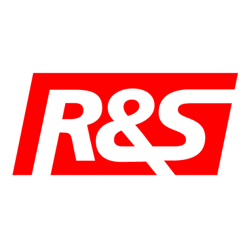 R s logistics inc rslogisticsinc twitter for R s bains twitter