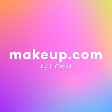 @Makeupdotcom