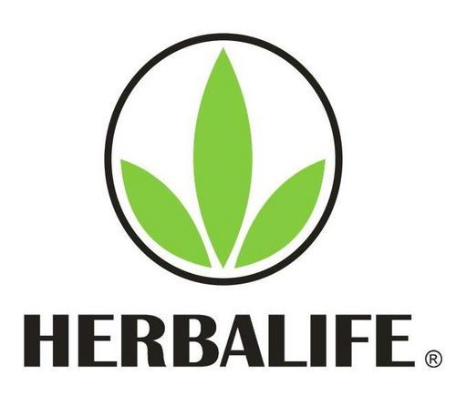 Herbalife Logo 2013 Pin Herbalife-logojpg ...
