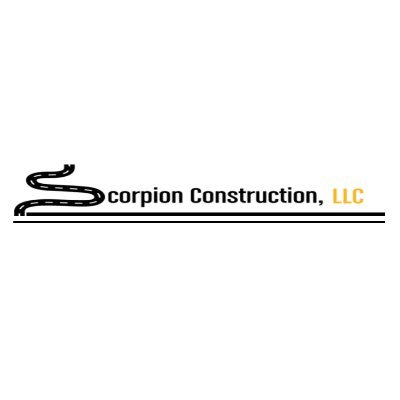 SCORPION CONSTRUCTION, LLC