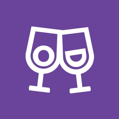 One Day Wednesday Wine  🍷