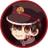 hanakokun_info