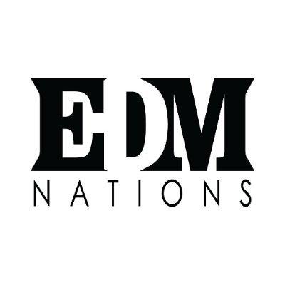 EDM Nations
