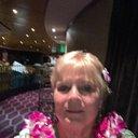 Kathy Fields - @KathyFi17615948 - Twitter
