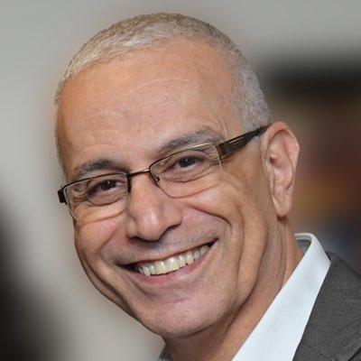 Ibrahim Lahoud