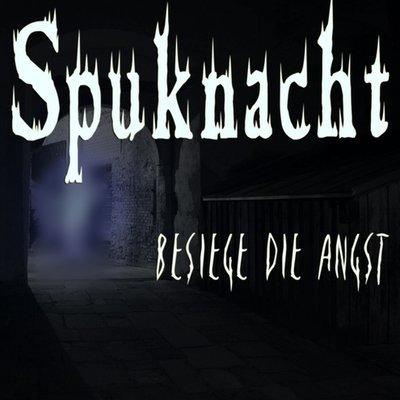 Spuknacht On Twitter Achtung Heute Ist In Bayern Der Feiertag