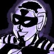 SentaiStriker (@strikeromega) Twitter profile photo