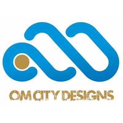 OM City Designs
