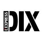 @LEXPRESS_dix