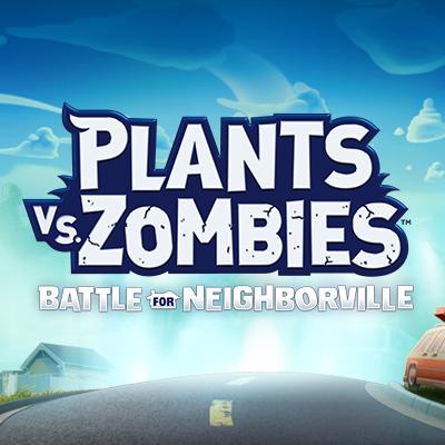 @PlantsvsZombies