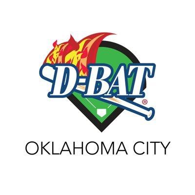 D-BAT Oklahoma City