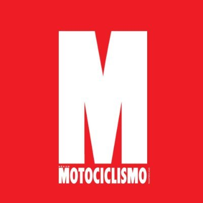 @motociclismomex
