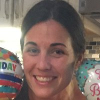 Kirsten Basore (@BasoreKirsten) Twitter profile photo