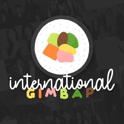 International Gimbap