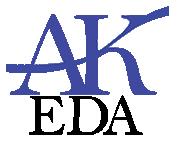 Alaska Eating Disorders Alliance
