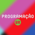 Programação BR