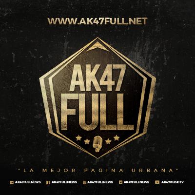 ak47fullnews1
