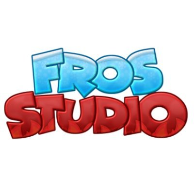Fros Studio On Twitter New Code At Tix Factory Tycoon 25 Free