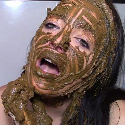 Best Scat Porn Best_scat Twitter