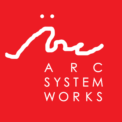 ArcSystemWorks ➡️ Staying Inside (@ArcSystemWorksU )