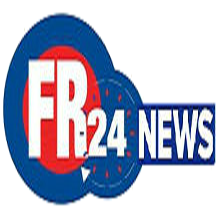 fr24newsfrance
