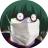 miiyaayuu1213's avatar'