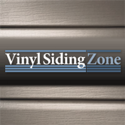 Vinyl Siding Zone | Social Profile