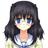 @Reah_Asakura