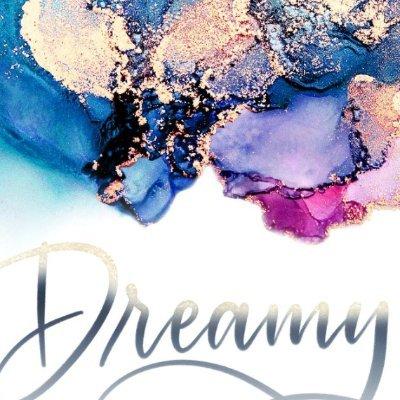 DreamyLuz