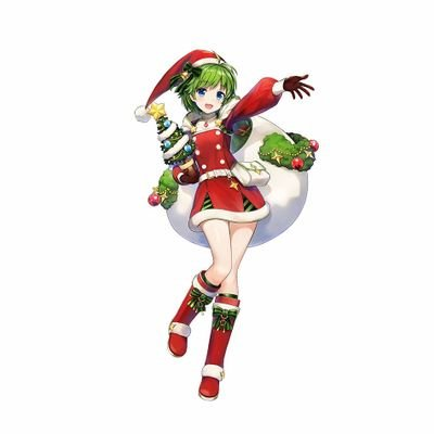 Same Picture Of Christmas Nino Until I +10 her