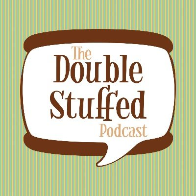 Double Stuffed Podcast