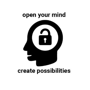 Open Mind Teaching