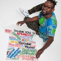 Otis Bolamu (@OtisBolamu) Twitter profile photo