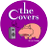 NHK The Covers (@nhk_covers)