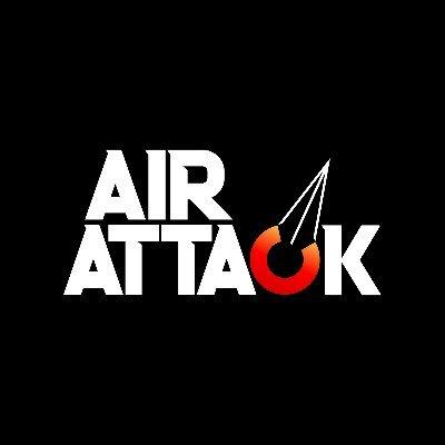 Air Attack Mag