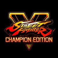 Street Fighter ( @StreetFighter ) Twitter Profile