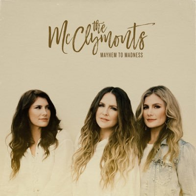 @TheMcClymonts