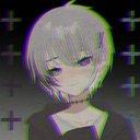yusa_dxm