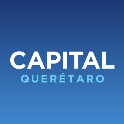 @Capital_Qro