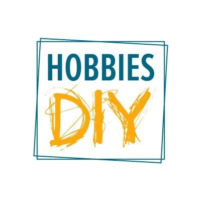 HobbiesDIY