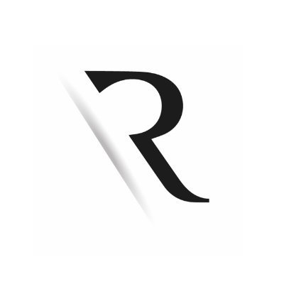 Go to the profile of Crypto Rand