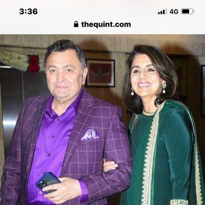 Rishi Kapoor (@chintskap )